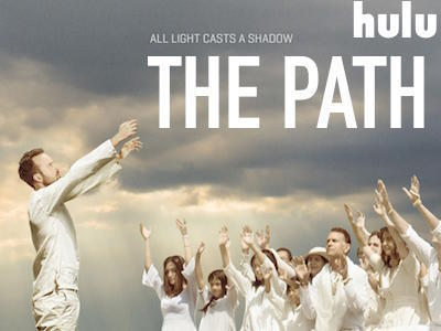 The Path tv show photo