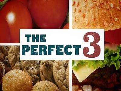 The Perfect 3