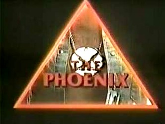 The Phoenix tv show photo