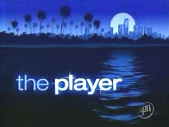 The Player tv show photo