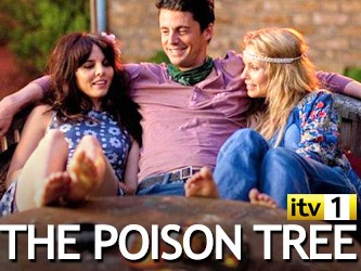 The Poison Tree (UK)