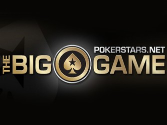 Poker stars.net login