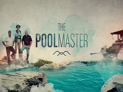 The pool master sharetv for Pool show tv