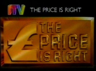 watch the price is right uk episodes sharetv. Black Bedroom Furniture Sets. Home Design Ideas