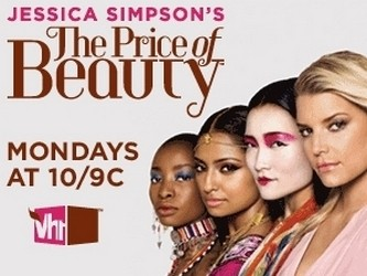 The Price Of Beauty tv show photo