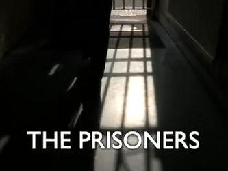 The Prisoners (UK) tv show photo