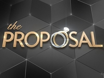 The Proposal tv show photo