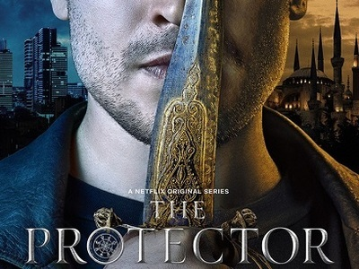 The Protector (2018) tv show photo