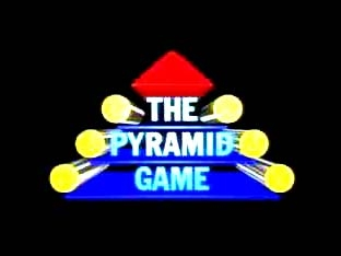 The Pyramid Game with Donny Osmond (UK)