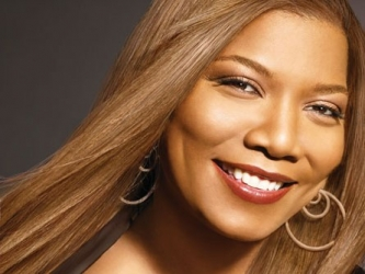 The Queen Latifah Show tv show photo