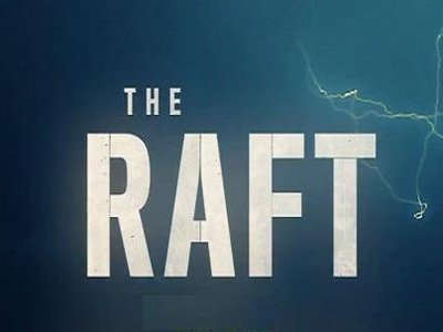 The Raft tv show photo