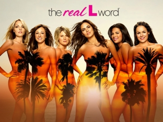The Real L Word tv show photo