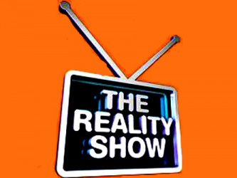 The Reality Show tv show photo