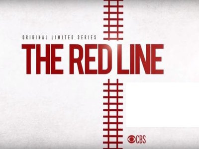The Red Line tv show photo