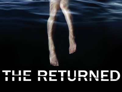 The Returned (US) tv show photo
