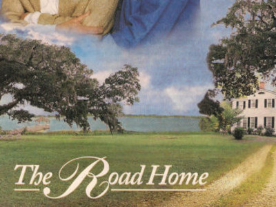 The Road Home tv show photo