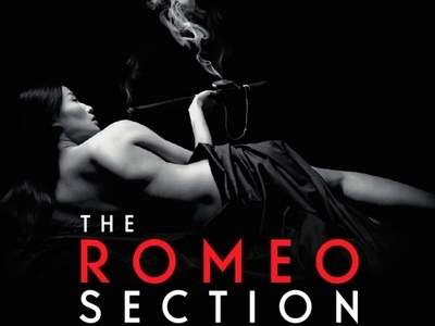The Romeo Section (CA) tv show photo