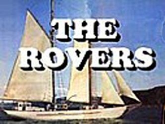 The Rovers (AU) tv show photo