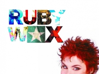 The Ruby Wax Show (UK) tv show photo