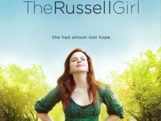 The Russell Girl tv show photo