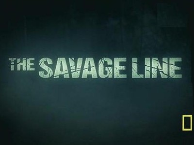 The Savage Line tv show photo