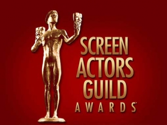 The Screen Actors Guild Awards tv show photo