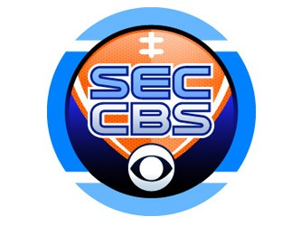 The SEC on CBS tv show photo