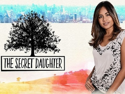 The Secret Daughter tv show photo
