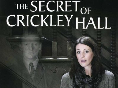 The Secret of Crickley Hall (UK)
