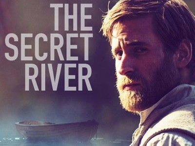 The Secret River (AU)