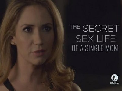 secret sex life of single mom