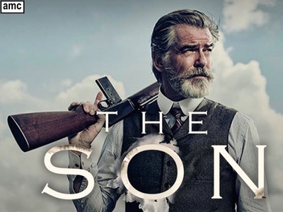 The Son tv show photo