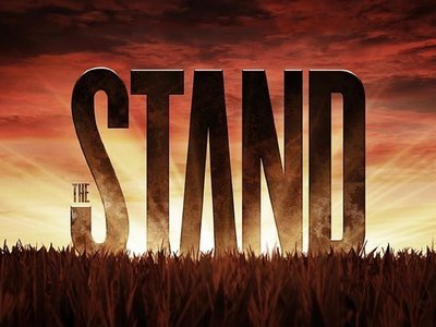 The Stand (2020) tv show photo