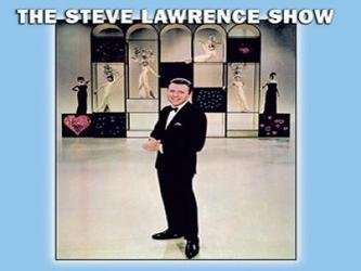 The Steve Lawrence Show