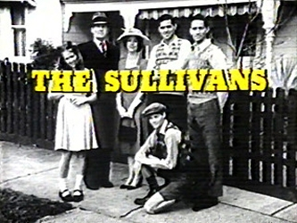 The Sullivans (AU) tv show photo