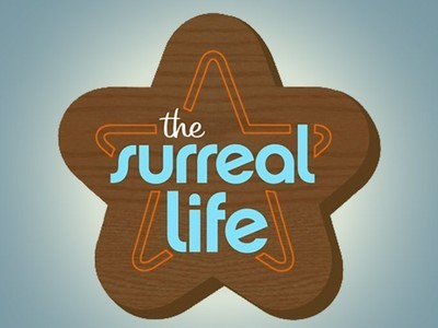 The Surreal Life tv show photo