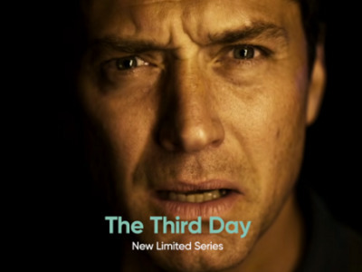 The Third Day tv show photo