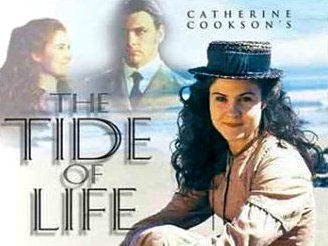 The Tide of Life (UK)