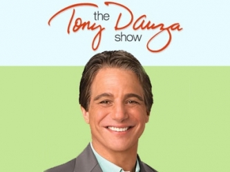 The Tony Danza Show (1997) tv show photo