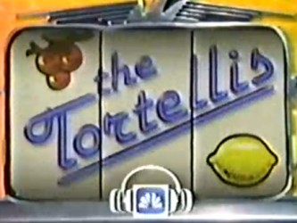 The Tortellis tv show photo