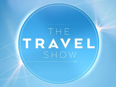 The Travel Show (UK)