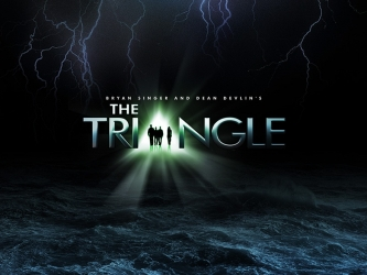 The Triangle tv show photo