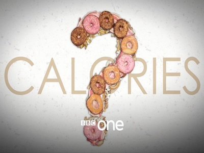 The Truth About Calories (UK)