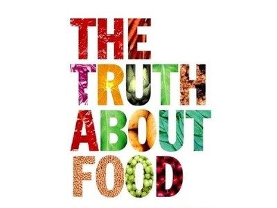 The Truth About Food (UK)