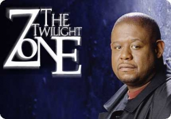 The Twilight Zone (2002) tv show photo