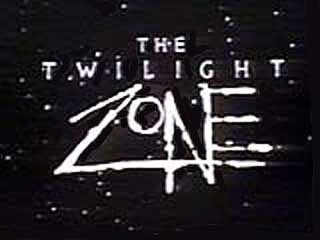 The Twilight Zone (1985) tv show photo