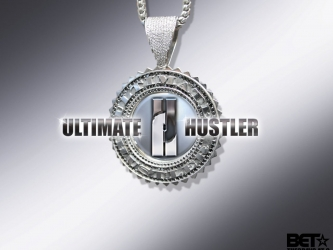 The Ultimate Hustler