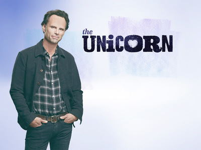 The Unicorn tv show photo