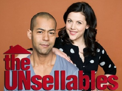 The Unsellables (CA) tv show photo