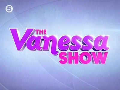 The Vanessa Show (UK)